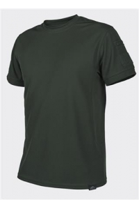 e567f6859 Pánske tričko v štýle army, voľný čas aj poľovníctvo. | ARMYHUNTER.sk