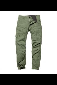 b99b43f34 Pánske oblečenie v štýle army, poľovníctvo a outdoor.   ARMYHUNTER.sk