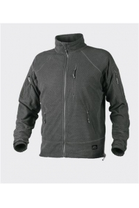 mikina-alpha-tactical-grid-fleece-šedá-Helikon