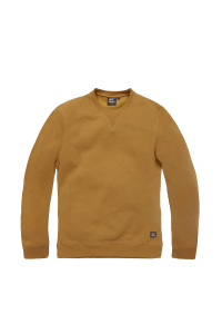 mikina_Greeley_Crewneck_Vintage_Industries_duck