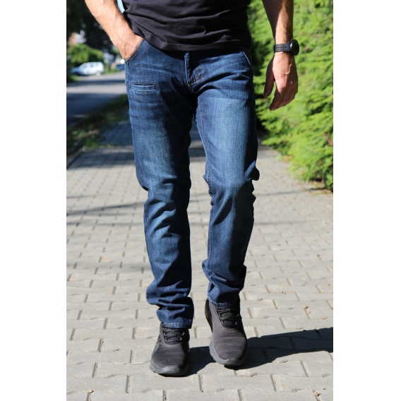 nohavice Tactical Rogue Jeans_denimPentagon.